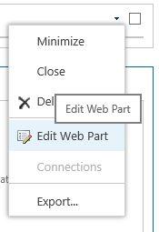 editwebpart.JPG