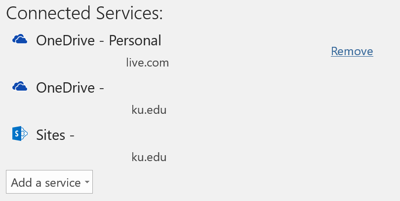 connected services.png